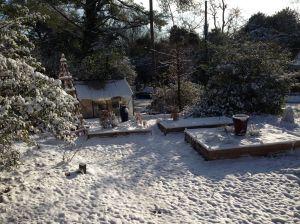 proper snow 1