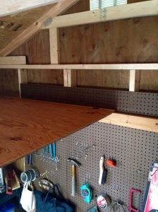 tool_shed_loft2