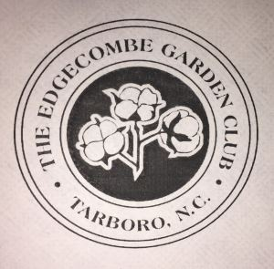 edgecombe_garden_club