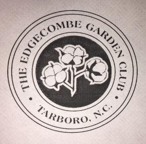 edgecombe_garden_club