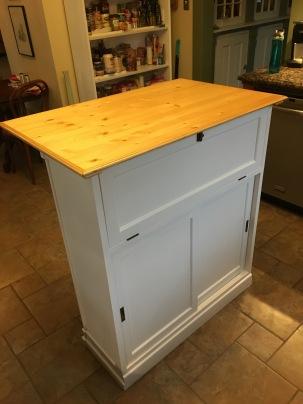 old bar cabinet10