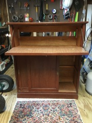 old bar cabinet2