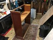 old bar cabinet3