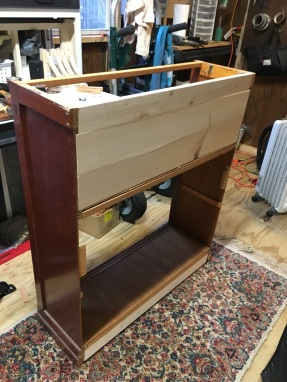 old bar cabinet4