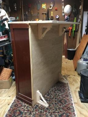 old bar cabinet5