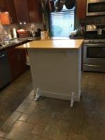 old bar cabinet9