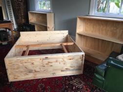 shelving construct3
