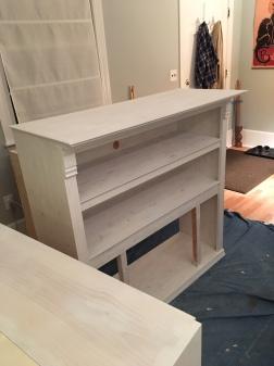 shelving construct5