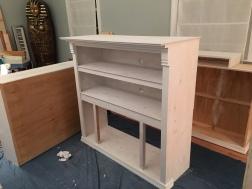 shelving construct6