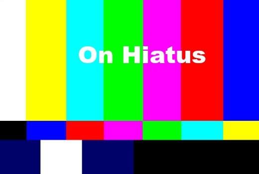 hiatus-1